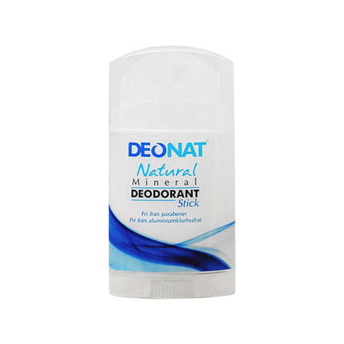 Deonat Natural Stick