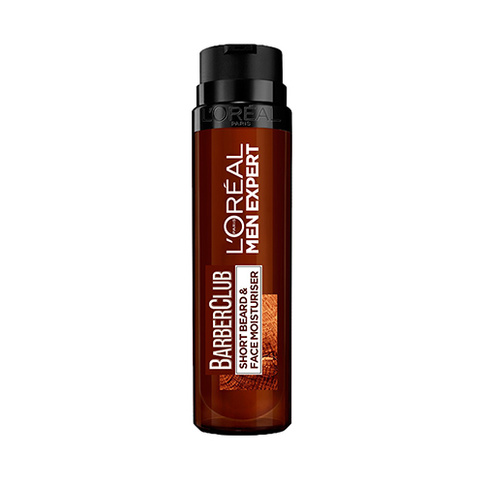 Loreal Men Expert Barber Club Moisturiser 50 ml
