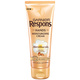 Garnier Respons Hand Cream Marvellous Oils 75 ml