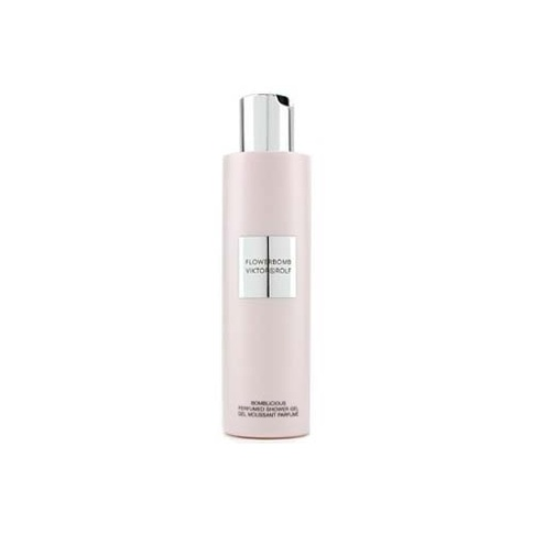 Viktor & Rolf Flowerbomb EdP Shower Gel 200 ml