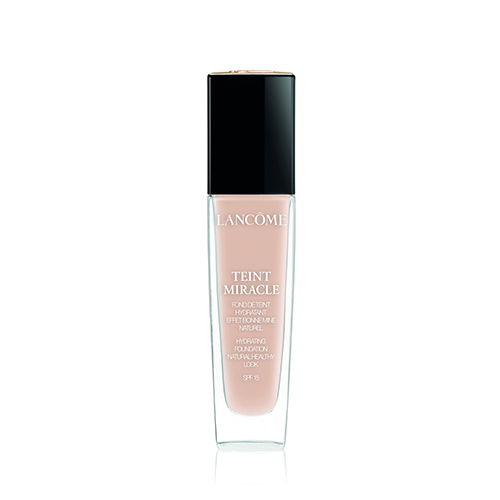 Lancome Teint Miracle Foundation Lys Rose 02 30 ml