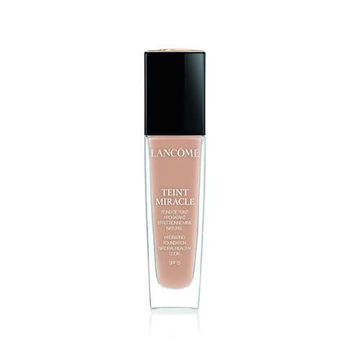 Lancome Teint Miracle Foundation Sable Beige 045 30 ml