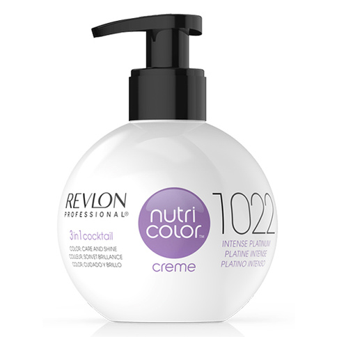 Revlon NUTRI COLOR CREME 1022 270 ml