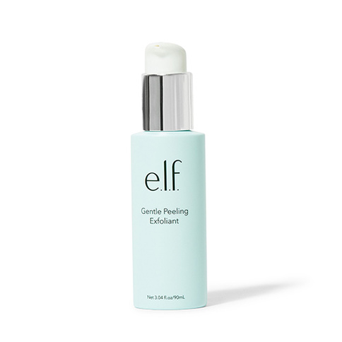 Elf Gentle Peeling Exfoliant 90 ml