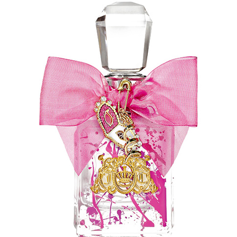 Juicy Couture VIVA LA JUICY SOIREÉ EdP Spray