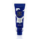 Acqua Di Parma Blu Mediterraneo Chinotto Di Liguria Edt Hand Lotion 30 ml
