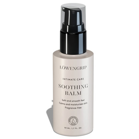 Löwengrip Intimate Care Soothing Balm 50 ml