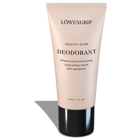 Löwengrip Healthy Glow Deodorant 50 ml