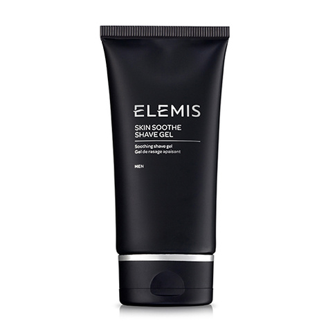 Elemis TIME FOR MEN Skin Soothe Shave Gel 150 ml