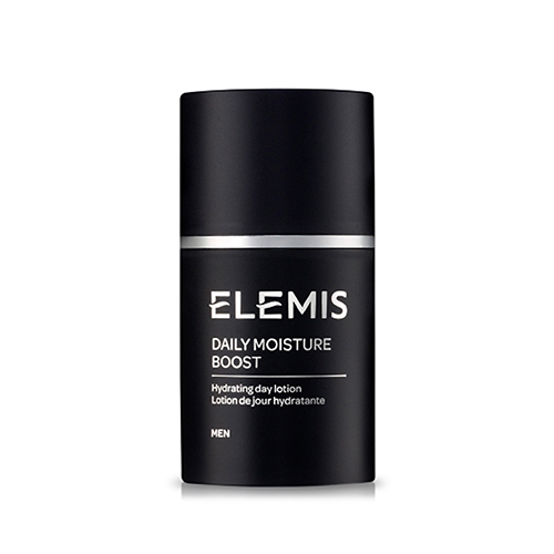 Elemis TIME FOR MEN Daily Moisture Boost 50 ml