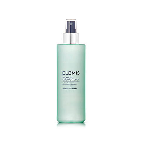 Elemis Advanced Skincare Balancing Lavender Toner 200 ml