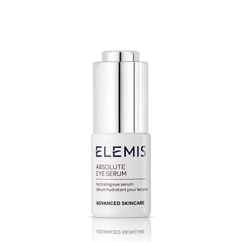 Elemis Advanced Skincare Absolute Eye Serum 15 ml