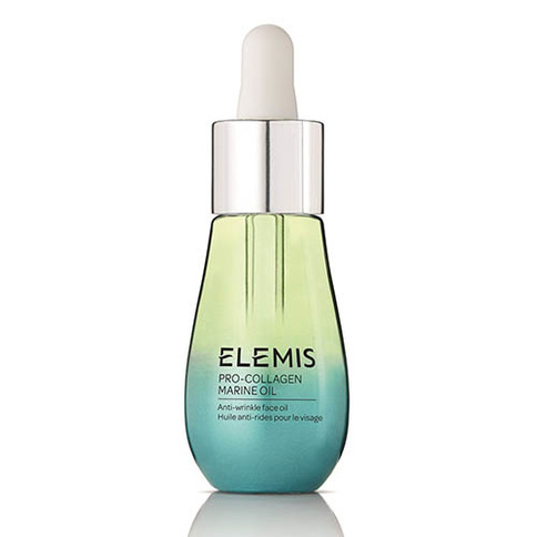 Elemis Pro-Collagen Marine Oil 15 ml