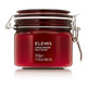 Elemis SPA AT HOME BODY EXOTICS Lime and Ginger Salt Glow 410g