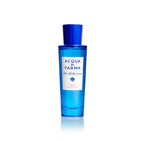 Acqua Di Parma Blu Mediterraneo Fico Di Amalfi Edt 30 ml For Set