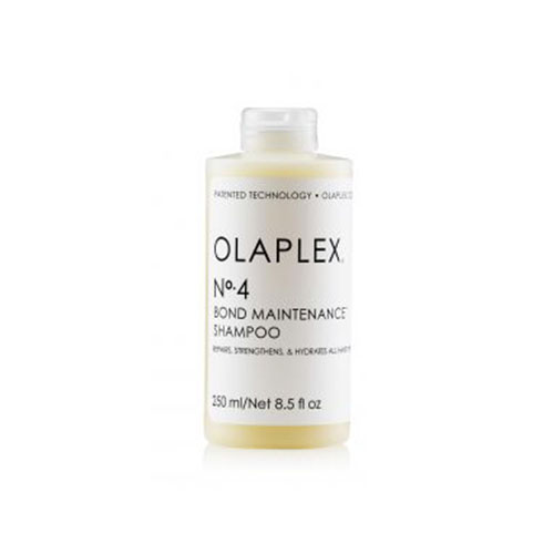 Olaplex No 4 Bond Maintenance Schampo 250 ml