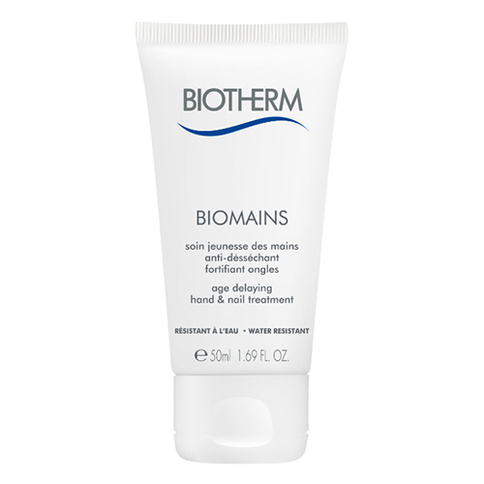 Biotherm Biomains Handcare 50 ml