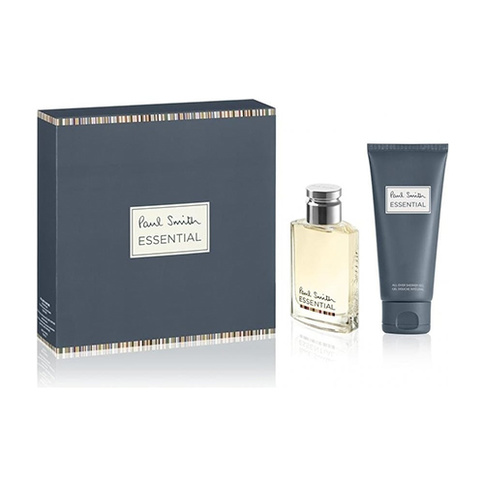 Paul Smith Essential Men EdT 50 ml Giftset