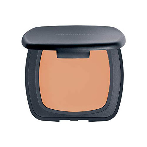 bareMinerals Ready Touch Up Veil Powder SPF15 10g Tan