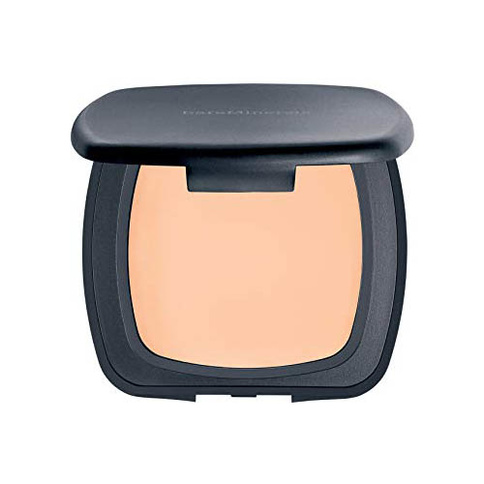 bareMinerals Ready Touch Up Veil Powder SPF15 10g