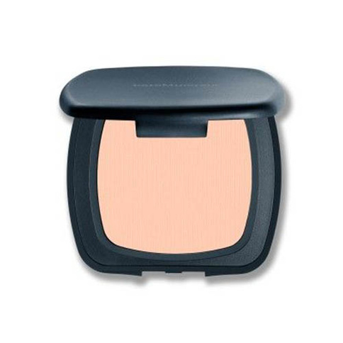 bareMinerals READY SPF20 Foundation 14g R110