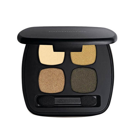 bareMinerals READY Eyeshadow 4.0 5g The Soundtrack