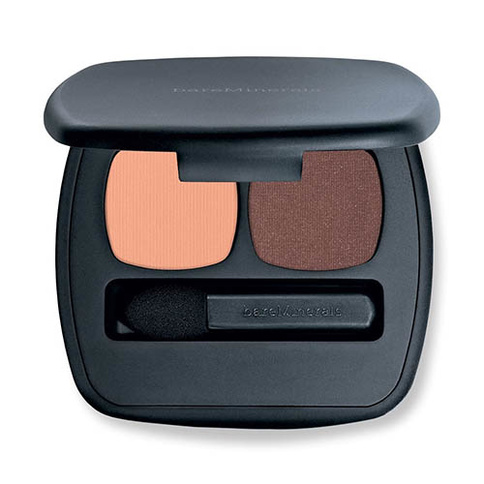 bareMinerals READY Eyeshadow Duo 2.0 3g The Guilty Pleasures