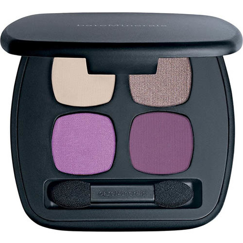 bareMinerals READY Eyeshadow 4.0 5g The Dream Sequence