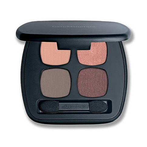 bareMinerals READY Eyeshadow 4.0 5g The Happy Place