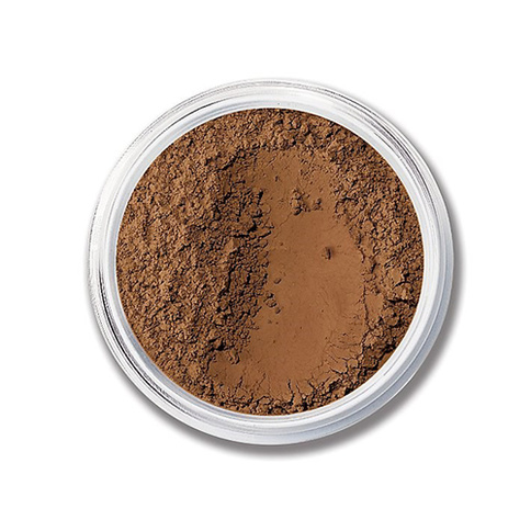 bareMinerals Original Foundation SPF 15 8g Medium Deep