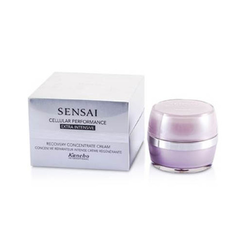 Sensai Cellular Performance Extra Intensive Recovery Concentrate Cream 40 ml