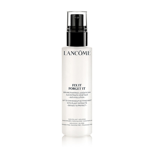 Lancome Teint Idole Ultra Wear Statement Setting Spray