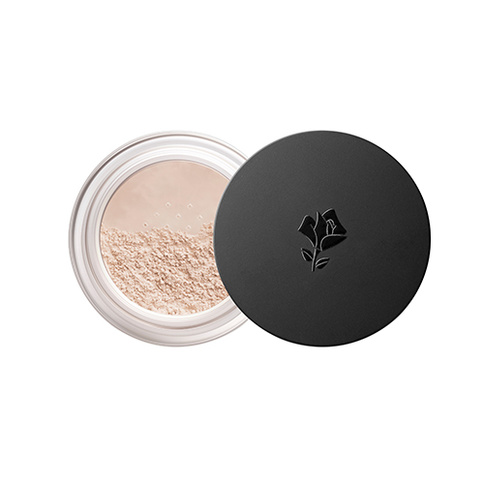 Lancome Teint Idole Ultra Wear Statement Loose Setting Powder