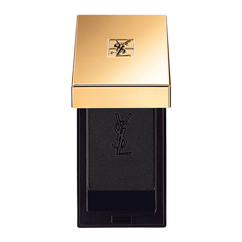 Yves Saint Laurent Couture Mono Eyeshadow 2.8g 10 Khol