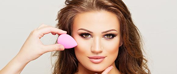 Skönhetsprodukter online. Hudvård dd329932059b1