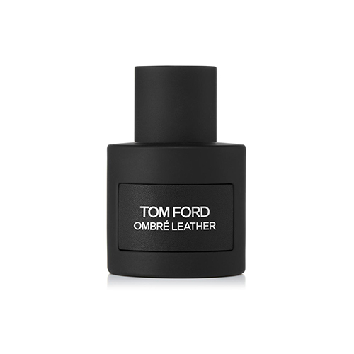 Tom Ford Ombre Leather EdP