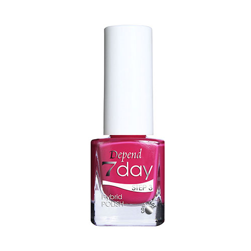 Depend 7day Floral Flow Limited Edition 5 ml