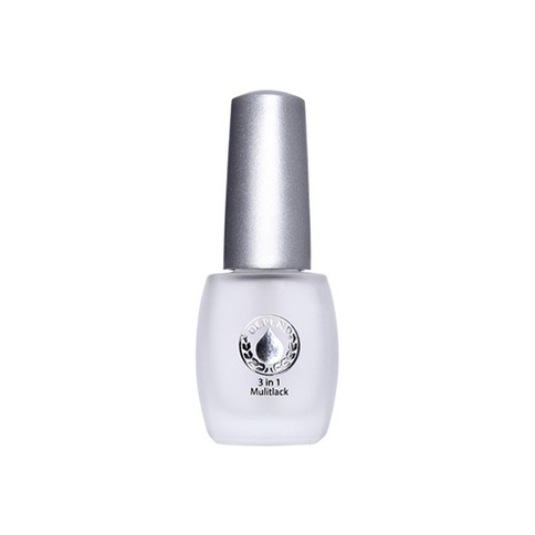 Depend 3 in 1 Multilack