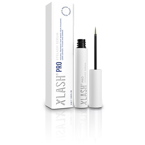 Xlash Pro Ögonfransserum 6 ml