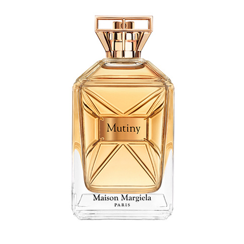 Maison Margiela Mutiny EdP 90 ml