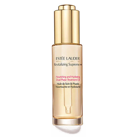Estee Lauder Revitalizing Supreme+ Dual Phase Oil 30 ml