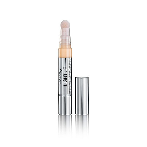 IsaDora Light Up Concealer