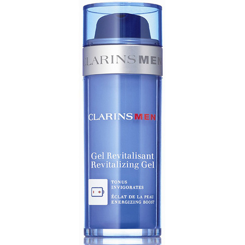 Clarins Men Revitalizing Gel 50 ml