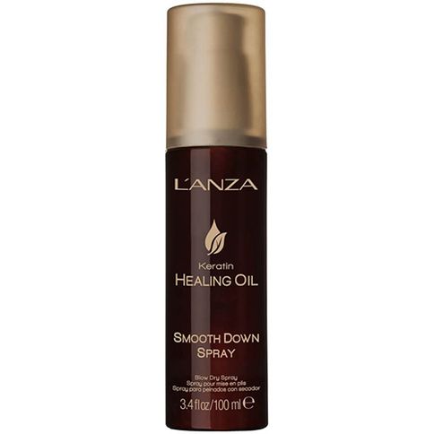 Lanza Healing Oil Smooth Down Spray 100 ml