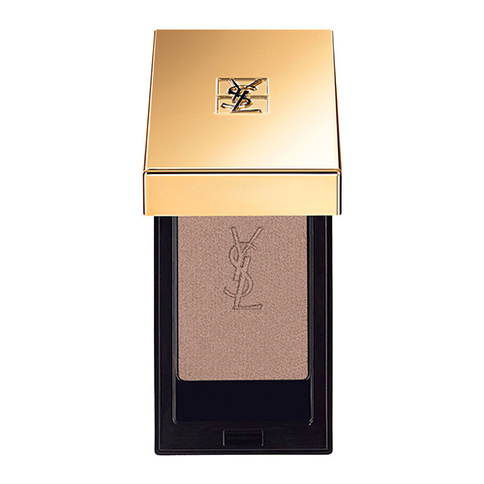 Yves Saint Laurent Couture Mono Eyeshadow 2.8g 4 Facon