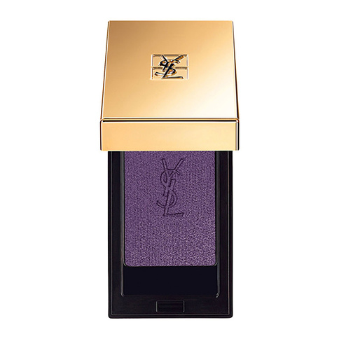 Yves Saint Laurent Couture Mono Eyeshadow 2.8g 7 Caftan