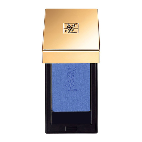 Yves Saint Laurent Couture Mono Eyeshadow 2.8g 8 Zellige