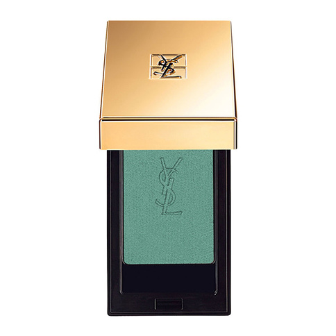 Yves Saint Laurent Couture Mono Eyeshadow 2.8g 9 Orient