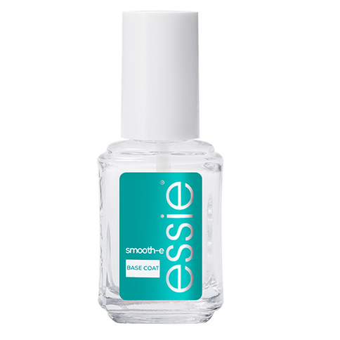 Essie nail care base 13.5 ml smooth over