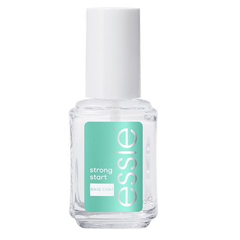 Essie nail care base 13.5 ml as strong as it gets